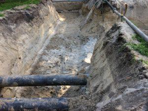 loodgieter in haarlem